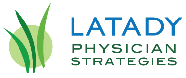 Latady Physician Strategies